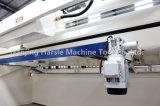 Машина гидровлической тонколистовой стали утюга режа, продукты высокого качества Harsle