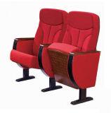 Silla caliente del auditorio de la tela del estilo de la venta (RX-318)