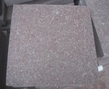 Shouning Red / Red Porphyrite / Red Stone / Pavé rouge / Granite rouge pour Curbstone