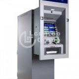 NCR 6626 ATM Machine à travers le mur Ttw ATM