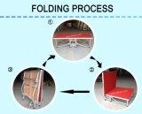 屋外の使用の折る段階の移動式結婚式の段階