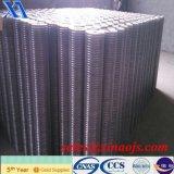 직류 전기를 통한 용접된 철망사 (안핑 XINAO)