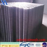 Rete metallica saldata galvanizzata (Anping-XINAO)