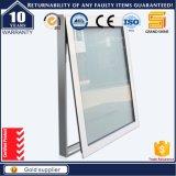 Nouvelle fenêtre de conception Système d'ouverture Fenêtres en aluminium