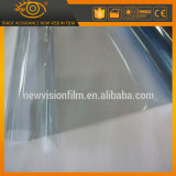 Fenster-Film des Qualitäts-freier Auto-2ply für Glas