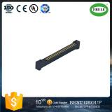 Pin штепсельной вилки 1.27 моделей mm SMT высокий
