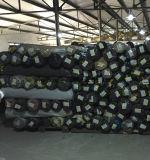 Cuir artificiel Rolls de présidence de portée de véhicule de PVC de Hotsale Stocklot d'usine