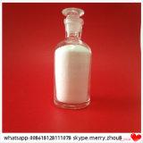 بيضاء تبلور مسحوق [أنيرستم] مع تأثير قوّيّة