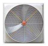 De ventilator van de ventilatie voor de ventilator van varkensexactor voor de ventilatiesysteem van het varkensVarken