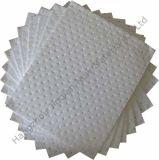 Stuoie non tessute di vendita calde della sostanza assorbente dell'olio del tessuto saltate fusione del polipropilene