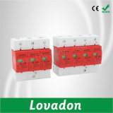 Dispositif de protection contre les surtensions Lb-100 Surge Protector