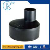 Oferecer 4 polegada de PE para tubos de esgotos