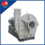 Pengxiang industrieller zentrifugaler Hochdruckventilator