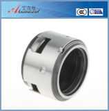 John Crane 502 Mechanical Seal for Marine Equipment