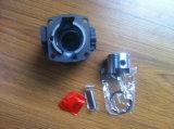 Комплект цилиндра Кавасакии Th43 и комплект поршеня