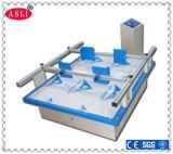 Vibrateur d'essai de machine de vibration de machine de test de vibration de transport de module