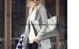 Madame meilleur marché en cuir colorée Handbag d'unité centrale de mode de personnalisation