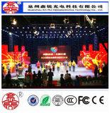 P6 Indoor Full Color LED Atacado Marketing Publicidade de produtos High Brightness Display