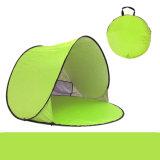 Im Freienfalz-automatisches kampierendes Zelt für Person 2-3