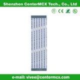 Flaches flexibles Kabel des Kabel-FFC Zif FFC