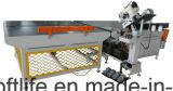 Máquina de costura automática para bordar
