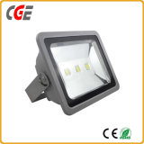 indicatore luminoso industriale di illuminazione esterna dell'inondazione di 150W LED con il certificato