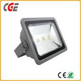 indicatore luminoso industriale di illuminazione esterna dell'inondazione di 50W 100W 150W LED con l'indicatore luminoso chiaro del certificato/inondazione esterno Lighting/LED/Flood