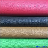 Forro PU Leather Hotstamp Color Change Cover Leather
