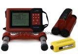 R800 MultiFunction Rebar Detector