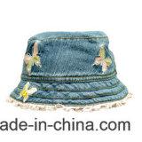 Baumwollbaby-Schutzkappe scherzt Schutzkappen-Kind-Schutzkappe
