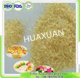 80-300 polvere bovina della gelatina di Halal della fioritura