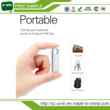 Mini bastone impermeabile Pendrive del USB del metallo
