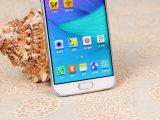 熱い販売の元のブランドの電話によってロック解除される移動式スマートな携帯電話S6 G920
