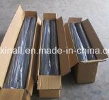 Противомоскитные сетки сетка из стекловолокна 1,05*30m