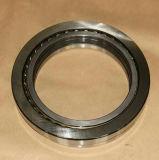 Rolo Bearings29324em 29325em da pressão da alta velocidade de Lyc da fábrica