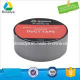 熱い溶解ベース付着力ダクト布テープ260mic厚さ(DCH4970-26)