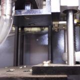 흑연 로를 가진 원자 흡수 분광계 실험실 장비 Wa 3081