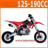 최신 판매 Crf110 작풍 125cc 구덩이 자전거