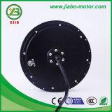 Jb-205/55 72V 3000 vatios Ebike DC Gearless eje de la rueda del motor