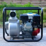 Зубров (Китай) заводская цена BS30 196cc 6.5HP 3 дюйма для домашнего использования портативные бензиновые дилеры водяного насоса в Кении