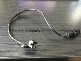 PC170 de Sensor van de Positie van de Trapas van de motor voor de Luchtspiegeling van Mitsubishi (OEM #: MD330891)