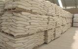 Bentonite para a lama Drilling 200mesh