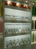 Papier du transfert A4 thermique foncé en gros pour le T-shirt/tapis de souris /Bag