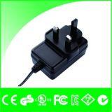 12V Adapter de van uitstekende kwaliteit van de Transformator van de Levering van de Macht van de Omschakeling van 2A