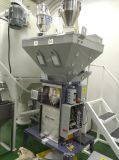 Gravimetrischer dosierenund Mischer für Film-durchbrennenmaschine