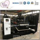 600kw China Kangwo Motor-Generator mit 100% kupferner Leitung Drehstromlichtmaschine