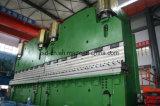Freno della pressa idraulica di CNC in macchina piegatubi doppio/in tandem (2-WE67K-2000/8000)