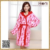 Le plus récent design en gros Pyjamas de pyjamas pour femmes