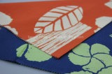 Grande cotone Fabric-Lz7998 di stampa di ripetizione