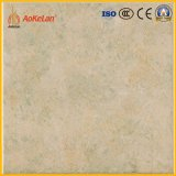 300X300mm Matt rustikale keramische glasig-glänzende Fußboden-Fliese für Hauptdekoration